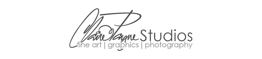 Claire Payne Studios